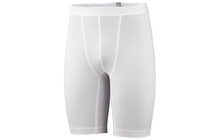 Columbia Men&#039;s Cool Jewels Lightweight 9 Inch Short white